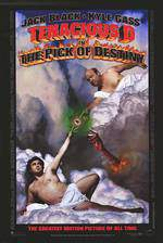 tenacious_d_in_the_pick_of_destiny movie cover