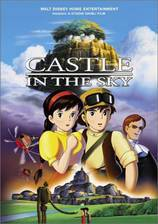 castle_in_the_sky movie cover