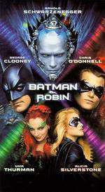 batman_robin movie cover