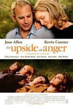 the_upside_of_anger movie cover