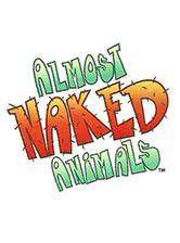 almost_naked_animals movie cover
