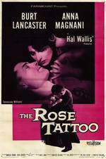 the_rose_tattoo movie cover