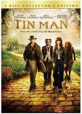 tin_man movie cover