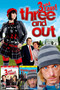 Three and Out movie photo