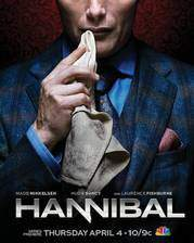 hannibal_2013 movie cover