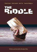 the_riddle movie cover