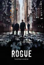 rogue_2013 movie cover