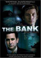 the_bank_70 movie cover
