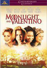 moonlight_and_valentino movie cover