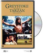 greystoke_the_legend_of_tarzan_lord_of_the_apes movie cover