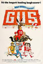 gus movie cover