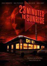 23_minutes_to_sunrise movie cover