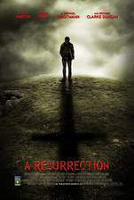 a_resurrection movie cover