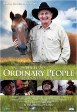 angus_buchan_s_ordinary_people movie cover