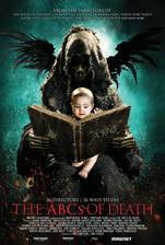 the_abcs_of_death movie cover