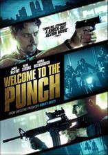 welcome_to_the_punch movie cover