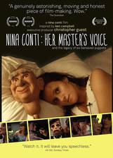 her_master_s_voice movie cover