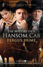 the_mystery_of_a_hansom_cab movie cover