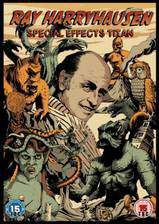 ray_harryhausen_special_effects_titan movie cover