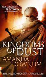 kingdom_of_dust movie cover