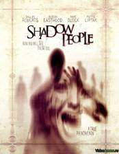 shadow_people_2013 movie cover