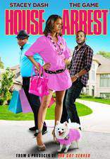 house_arrest_2013 movie cover