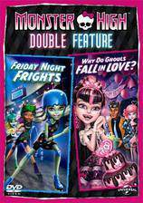 monster_high_why_do_ghouls_fall_in_love movie cover