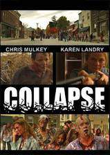 collapse_2010 movie cover