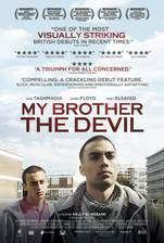 my_brother_the_devil movie cover
