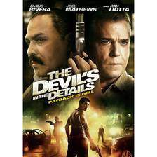 the_devil_s_in_the_details movie cover