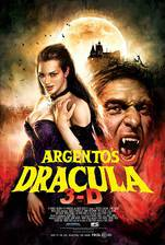 dracula_3d_dario_argento_s_dracula movie cover