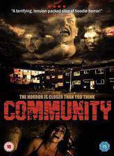 community_2012 movie cover