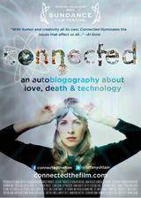 connected_an_autoblogography_about_love_death_technology movie cover
