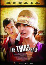 the_third_half movie cover