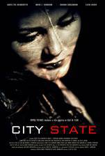 city_state movie cover