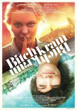 bitch_hug movie cover