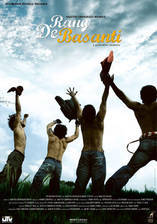 rang_de_basanti movie cover
