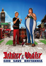asterix_and_obelix_in_britain movie cover
