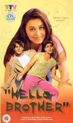 hello_brother movie cover