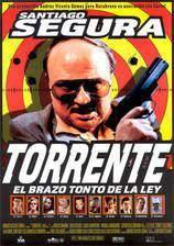 torrente_el_brazo_tonto_de_la_ley movie cover