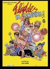 flodder_in_amerika movie cover