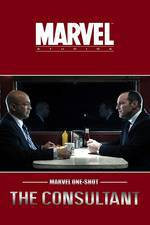 marvel_one_shot_the_consultant movie cover