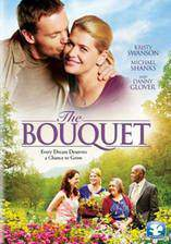 the_bouquet movie cover