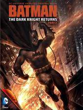 batman_the_dark_knight_returns_part_2 movie cover
