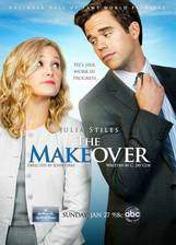 the_makeover_2013 movie cover