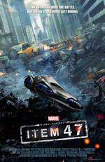marvel_one_shot_item_47 movie cover
