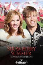 strawberry_summer movie cover