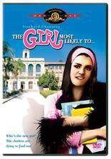 the_girl_most_likely_to movie cover