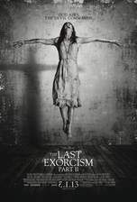the_last_exorcism_part_ii movie cover