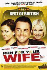 run_for_your_wife_2013 movie cover